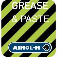 AIMOL PV Grease