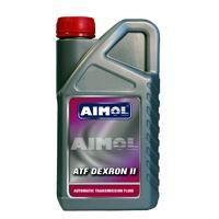 Aimol ATF Dexron II