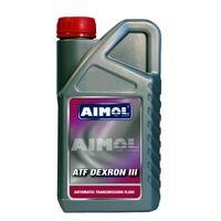 Aimol ATF Dexron III