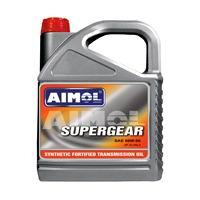 AIMOL Supergear 80W-90