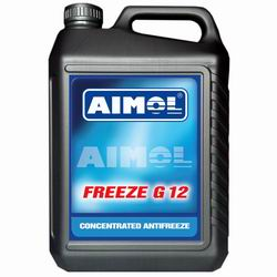 AIMOL Freeze G12