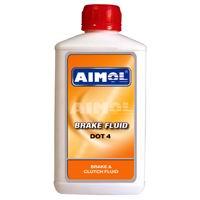 AIMOL Brake Fluid DOT 4