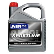 AIMOL Sportline