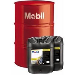MOBIL Mobilgear 600 XP