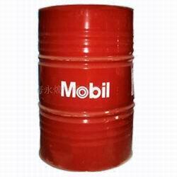 Теплоносители Mobil Mobiltherm