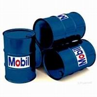 Масло MOBIL DTE Oil PM
