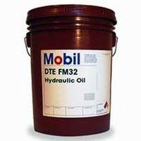 Масло Mobil DTE FM32
