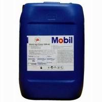 Универсальное масло Mobil Agri Extra 10W-40