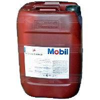 Трансмиссионное масло Mobil Mobilube Syn LS
