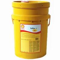 Гидравлическое масло Shell Tellus S