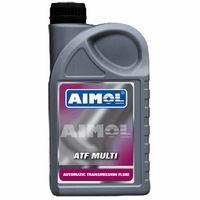 Гидродинамическая жидкость Аймол ATF Multi