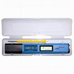 AIMOL-M PH Meter - автоматический цифровой анализатор pH и температуры