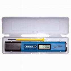 AIMOL-M PPM Meter - автоматический цифровой анализатор жесткости воды