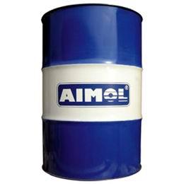 Дизельное масло Aimol Turbo X 15W-40