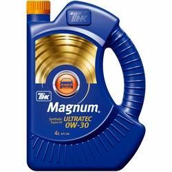 THK Magnum Ultratec