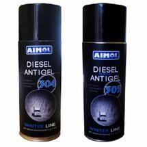 AIMOL Diesel Antigel