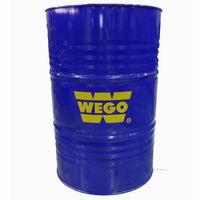 Жидкости WEGO
