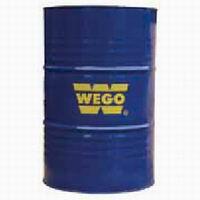 Трансмиссионное масло WEGO ТАп-15В