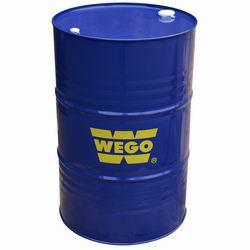 Моторное масло WEGO DE1 15W-40