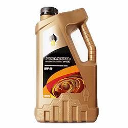 Моторное масло Роснефть Maximum Diesel