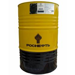 Индустриальное масло И-40А Роснефть