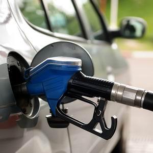Бензин ЕВРО-5