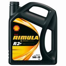 Shell Rimula R3+ 30 (CF/228.0)