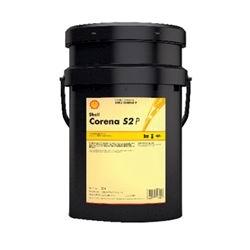 Компрессорное масло Shell Corena S2 Р