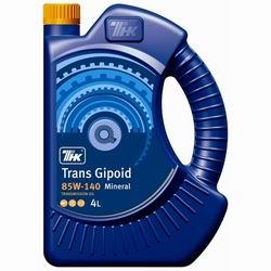 THK Trans Gipoid