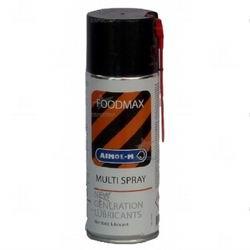 AIMOL Foodline Multi Spray