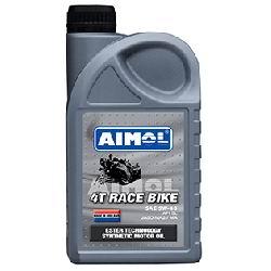 Масло AIMOL 4T Race Bike