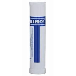 Aimol Spray