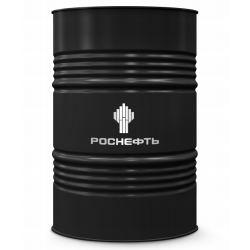 Масло Rosneft
