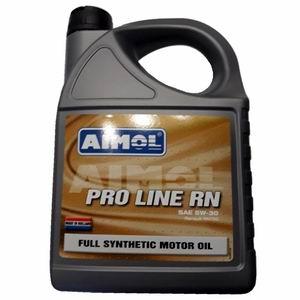 Aimol Pro Line RN 5W-30
