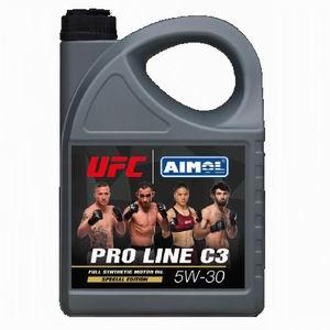 AIMOL Pro Line C3 5W-30