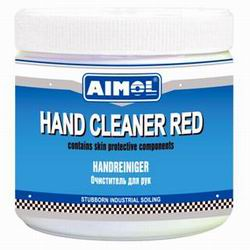 AIMOL Hand Cleaner