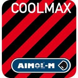 AIMOL Coolmax