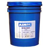 AIMOL CENTRAL GREASE